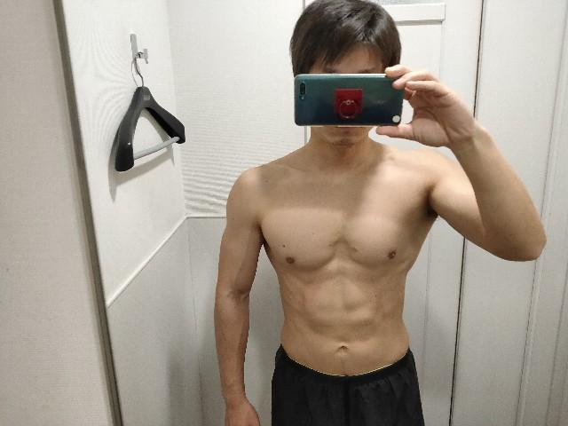f:id:hakaiou20067:20210306092248j:image