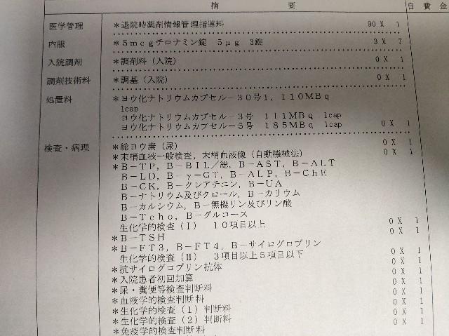 f:id:hakaiou20067:20210311085040j:image