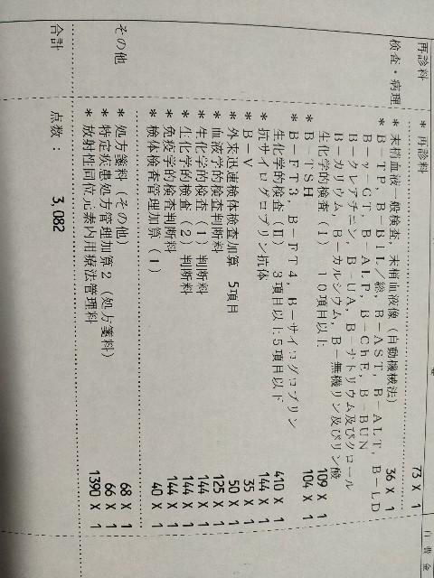 f:id:hakaiou20067:20210324000109j:image