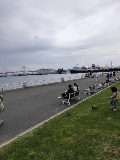 f:id:hakaiou20067:20210505213914j:image