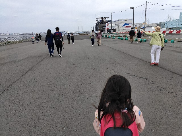 f:id:hakaiou20067:20210505214038j:image