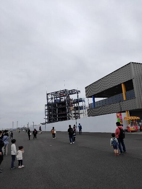 f:id:hakaiou20067:20210505214126j:image