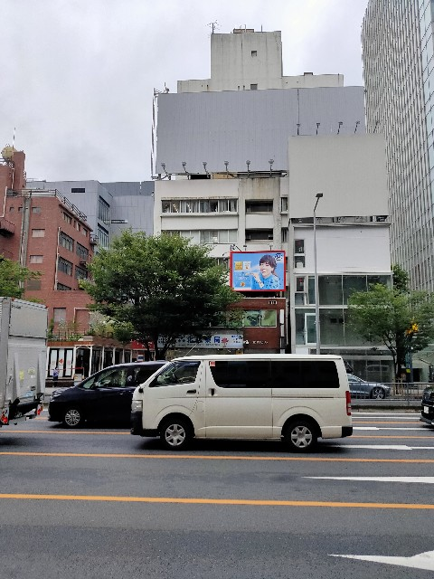 f:id:hakaiou20067:20210629212418j:plain