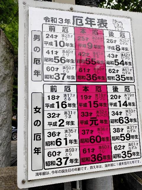 f:id:hakaiou20067:20210629213321j:image