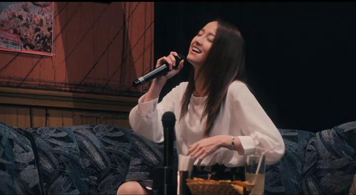 日本映画とアメリカ映画は音楽の使い方が違う(2018年の映画あるある)の画像