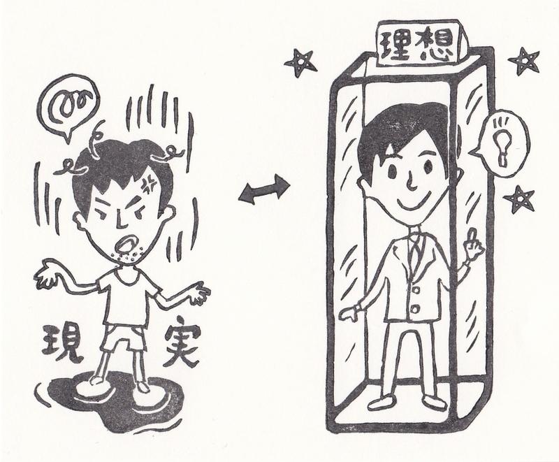 f:id:hakase39:20190831075832j:plain
