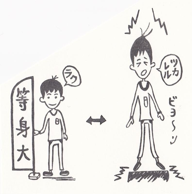 f:id:hakase39:20190831080031j:plain