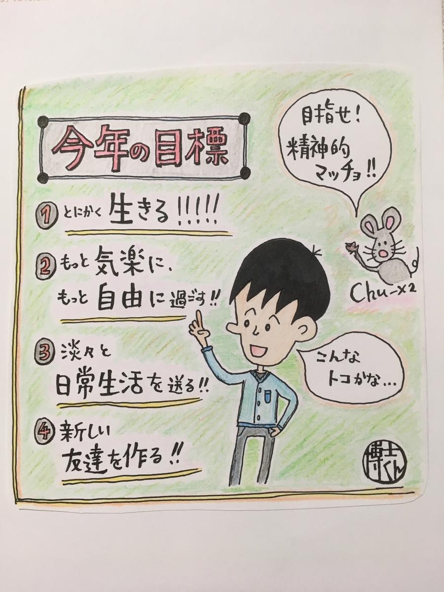 f:id:hakase39:20200107140839j:plain