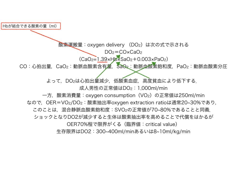 f:id:hakasenoorigami:20180505133024j:plain