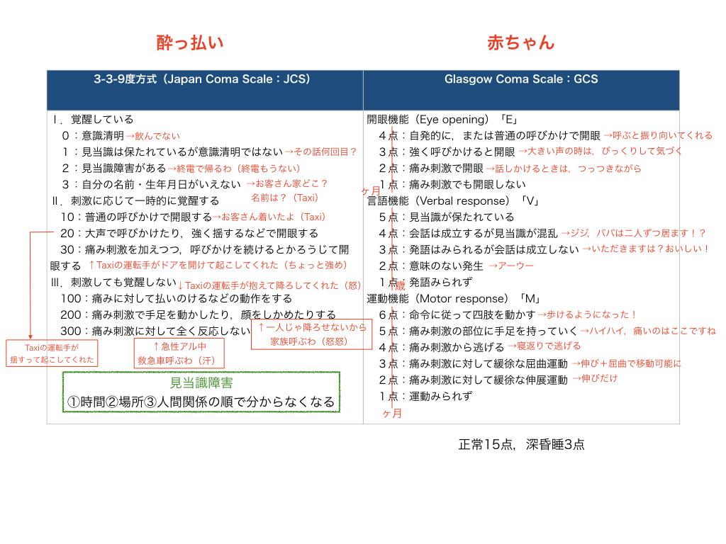 f:id:hakasenoorigami:20180506103026j:plain
