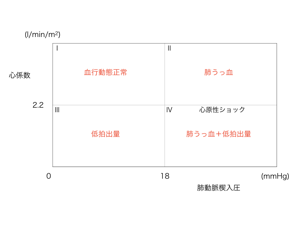 f:id:hakasenoorigami:20180506113128j:plain
