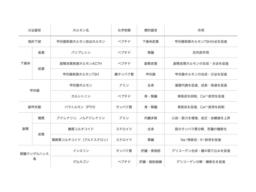 f:id:hakasenoorigami:20180513172040j:plain