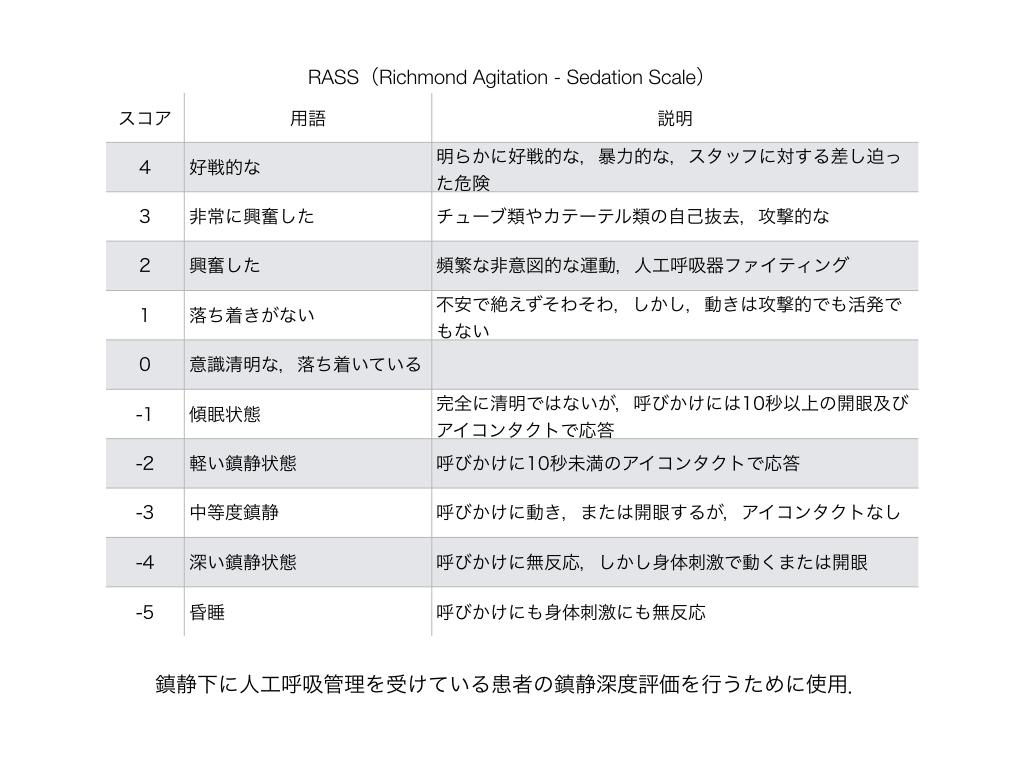 f:id:hakasenoorigami:20180519081914j:plain