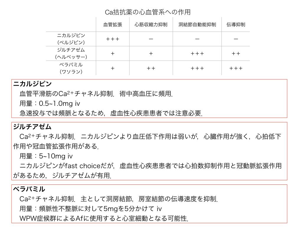 f:id:hakasenoorigami:20180522134101j:plain