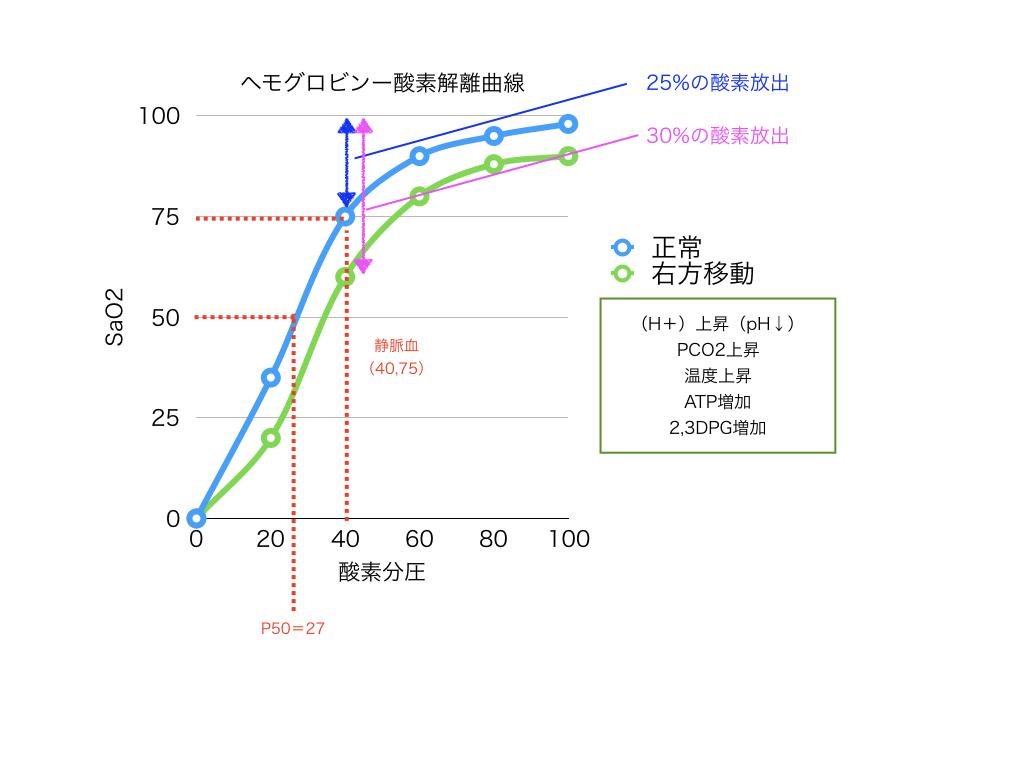 f:id:hakasenoorigami:20180615123242j:plain