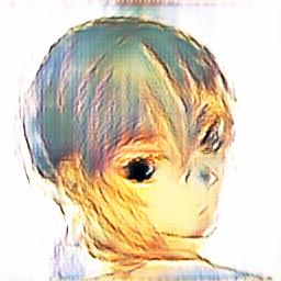 f:id:hakatashi:20161215182414p:plain