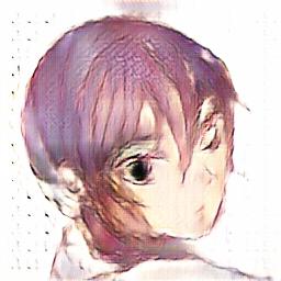 f:id:hakatashi:20161215182444p:plain