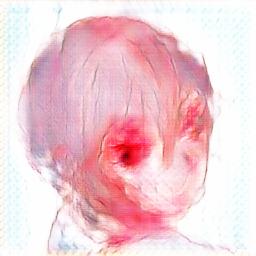 f:id:hakatashi:20161215182451p:plain