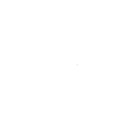f:id:hakatashi:20161215182538p:plain