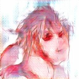 f:id:hakatashi:20161215182607p:plain