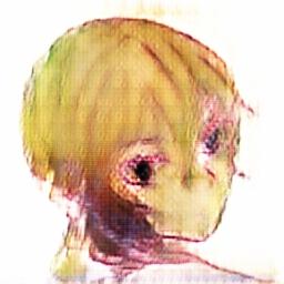 f:id:hakatashi:20161215194819p:plain