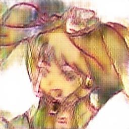 f:id:hakatashi:20161215194825p:plain