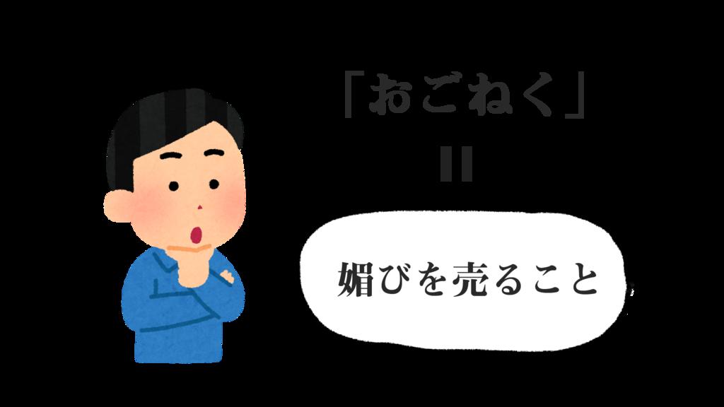 f:id:hakatashi:20181201230744p:plain