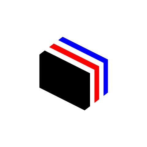 f:id:hakatashi:20200621072038p:plain