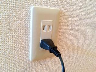 電気料金の節約
