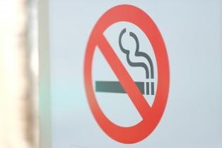 身体にもお財布にも良い禁煙生活