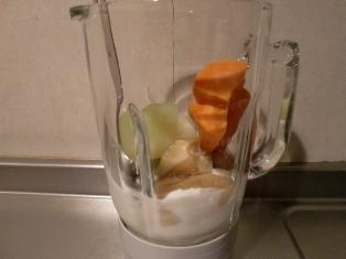 美味しくスムージーを飲むための方法