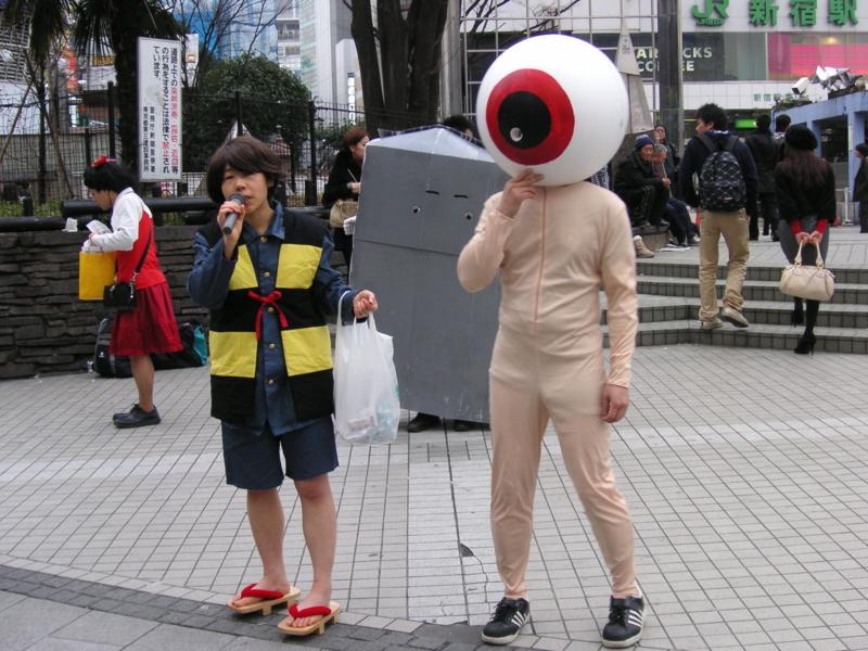 f:id:hakenhoukaisei:20100214162914j:image