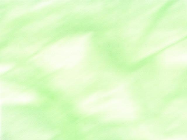 f:id:hakken-days:20170829054339j:plain