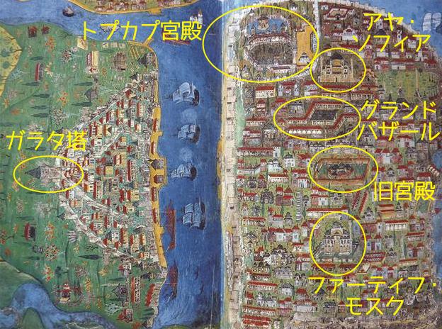 f:id:hako-hana:20170220152526p:plain