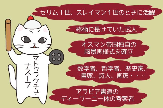f:id:hako-hana:20170220181441p:plain
