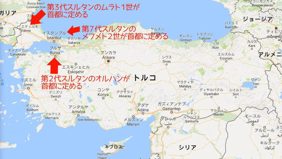 f:id:hako-hana:20170224222630p:plain