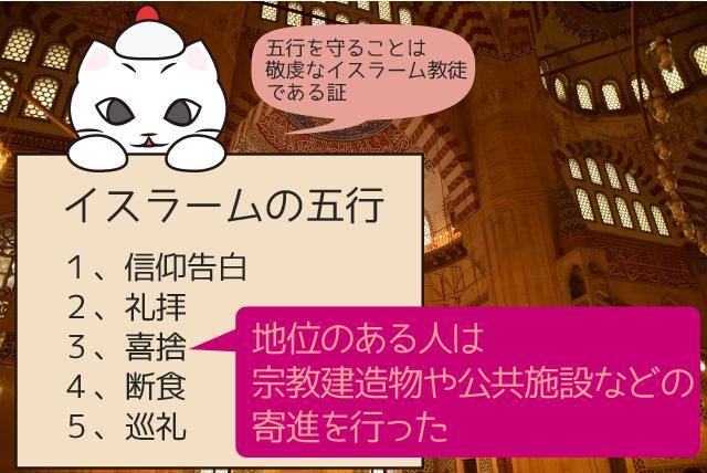 f:id:hako-hana:20170819223852p:plain