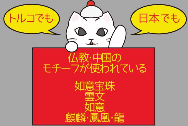 f:id:hako-hana:20171010211551p:plain