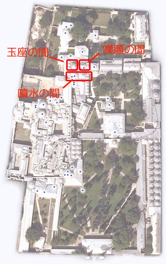 f:id:hako-hana:20171224183000p:plain