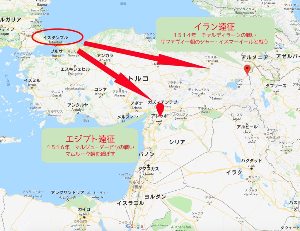 f:id:hako-hana:20180212183748p:plain