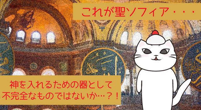 f:id:hako-hana:20180212190716p:plain