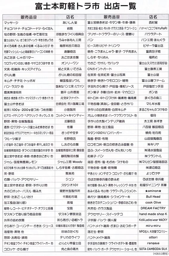 f:id:hako-niwa:20160926133852j:plain