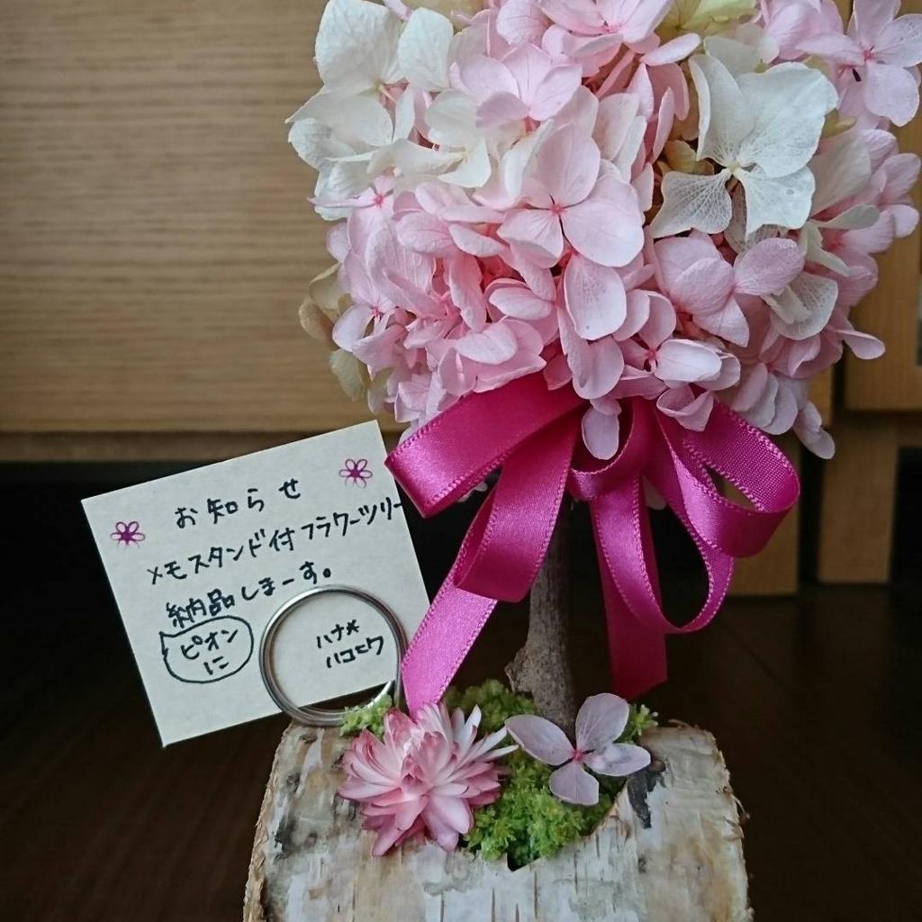 f:id:hako-niwa:20170615185033j:plain