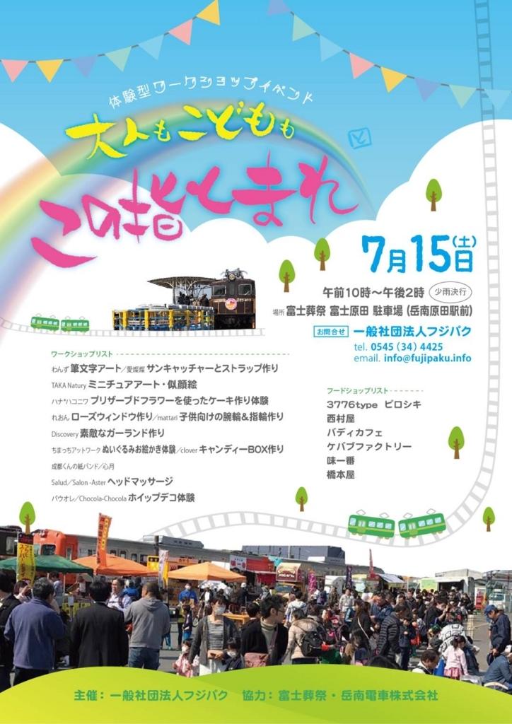 f:id:hako-niwa:20170704104016j:plain