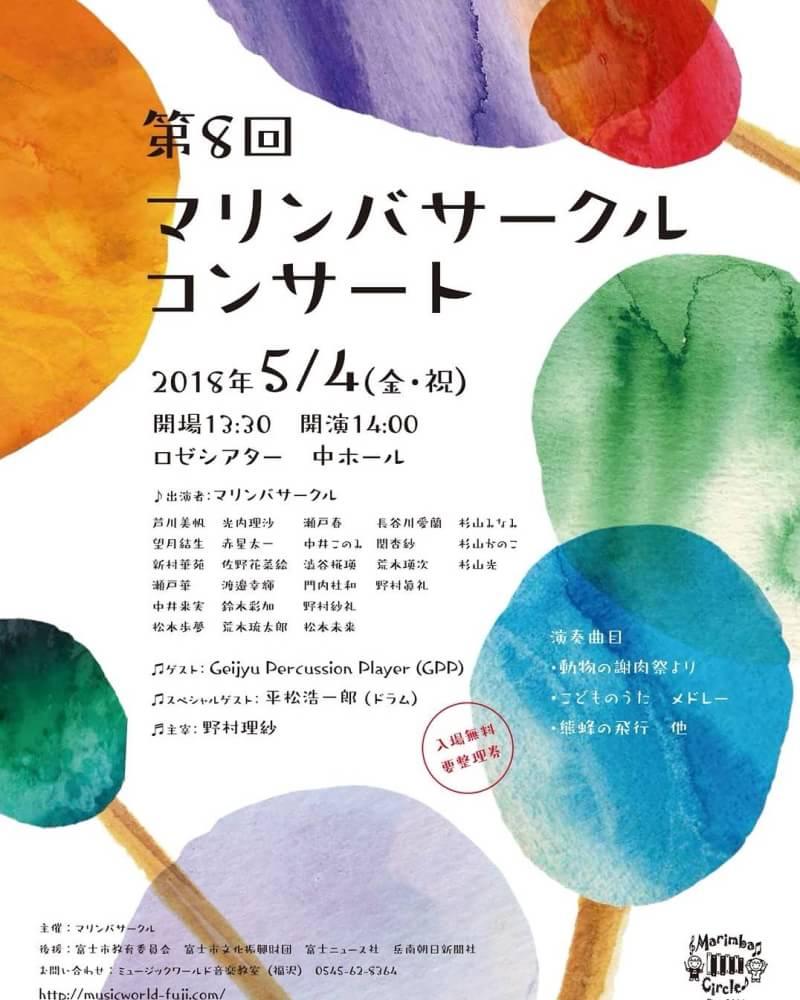 f:id:hako-niwa:20180420080340j:plain