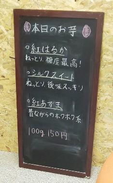 f:id:hako_nano:20210424185110j:plain