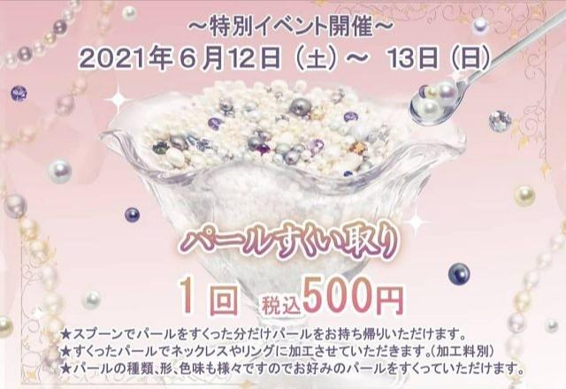f:id:hako_nano:20210612210722j:plain