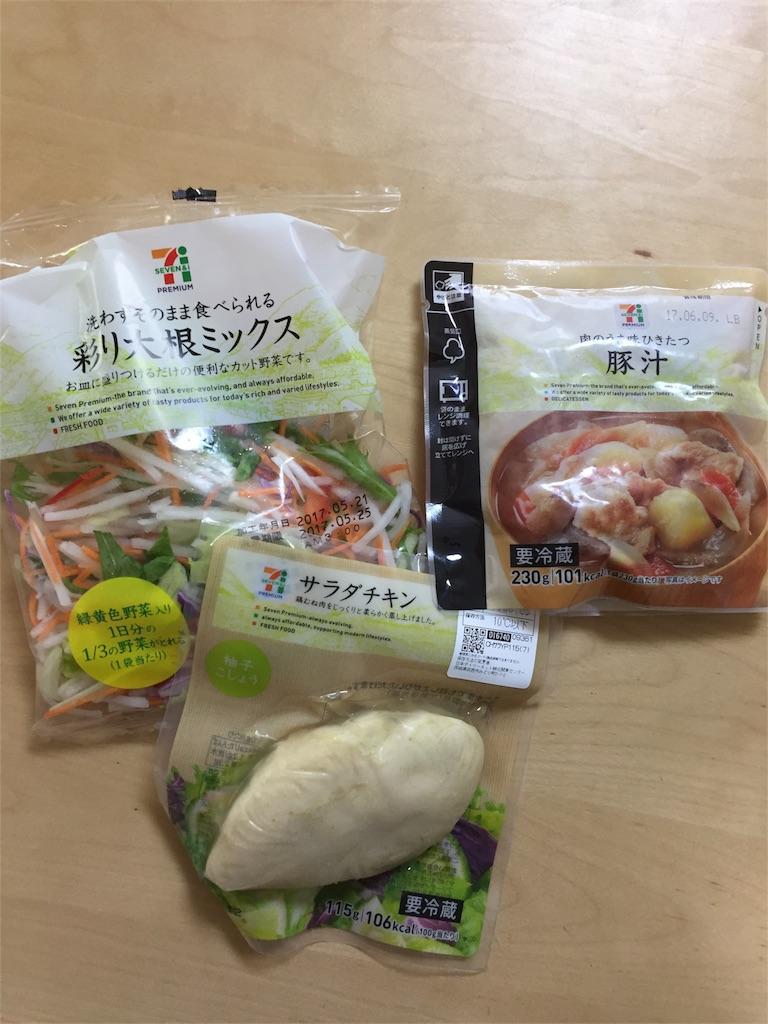 f:id:hakogadaisukisa:20170523215251j:image
