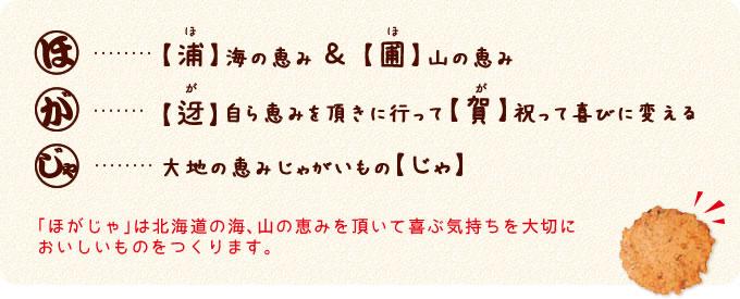f:id:hakogawagurume:20170320224159j:plain