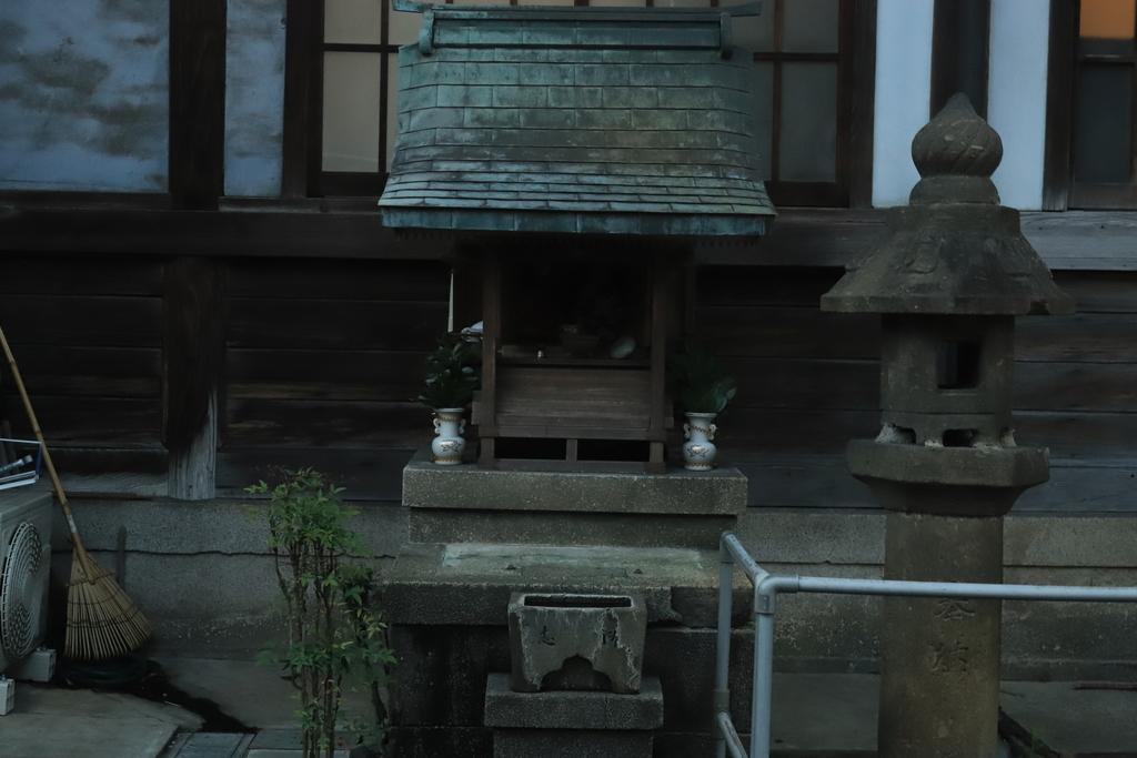 f:id:hakonegasaki523:20180911151008j:plain